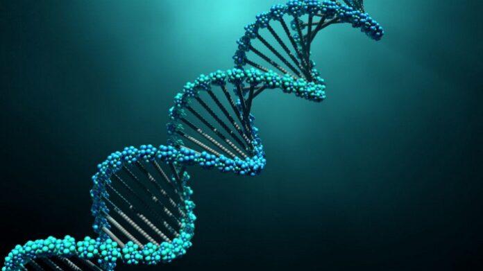DNA Harvesting