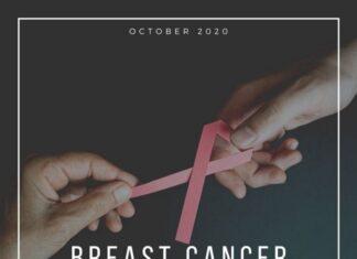 Breast Cancer Months