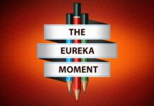 The Eureka Moment