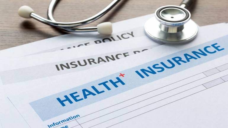 American Health Insurance
