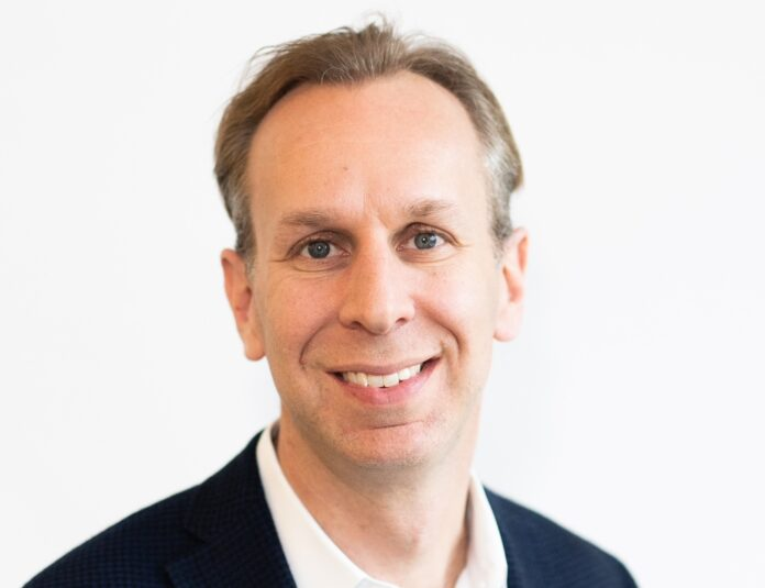 Jeff Ruby Founder CEO Newtopia