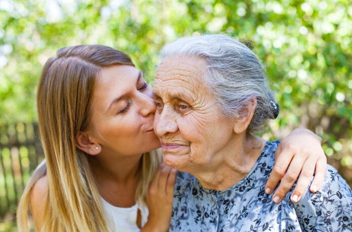 A New drug for Alzheimer's offers hope